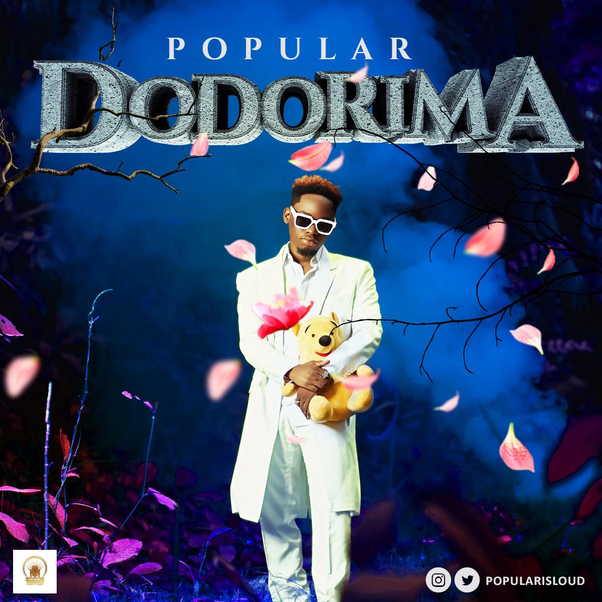 Popular – Dodorima