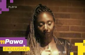VIDEO: Bella Alubo - Don't Trust Geminis ft. Ezi Emela