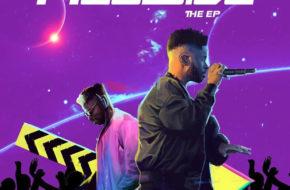 DJ Ecool - NewSide (EP)