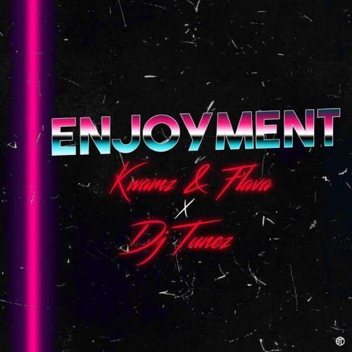 Kwamz & Flava ft. DJ Tunez – Enjoyment