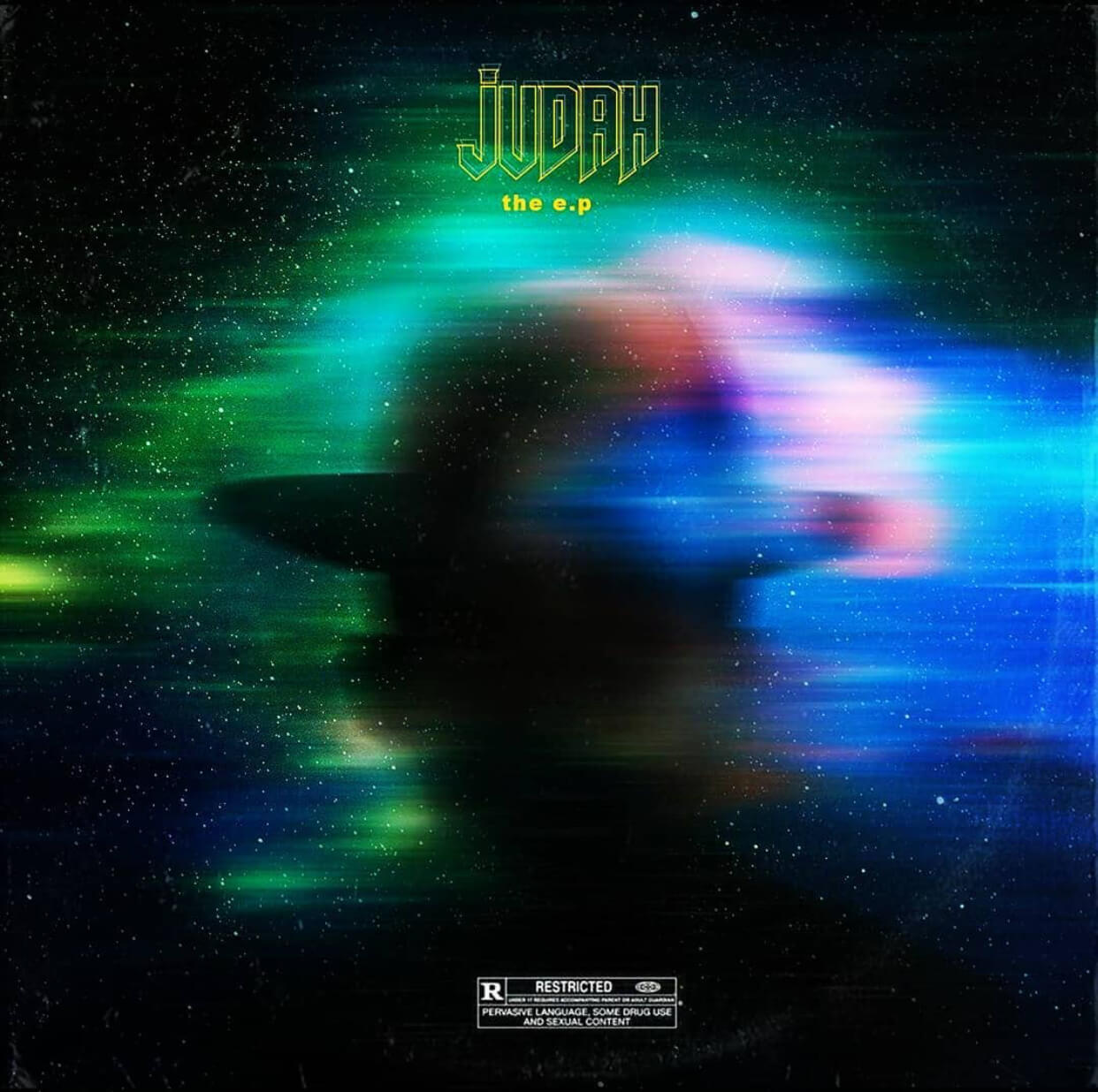 MI Abaga - The Judah EP review