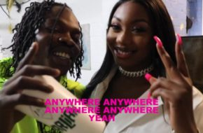 Top Naija Songs of the Week - Naira Marley