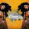 Samini – Dance With Me