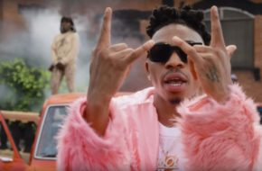 "Mayorkun's ""Geng"" Is A Fine Lesson In Deliberation"
