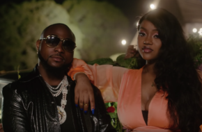 Top Naija Songs of the Week: Davido - Wande Coal - Mayorkun - Falz - M.I