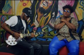 Top Naija Songs of the Week: Korede Bello - Teni - Zlatan - Timi Dakolo - Oxlade