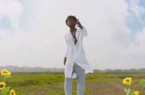 VIDEO: Fameye ft. Kwesi Arthur – Long Life