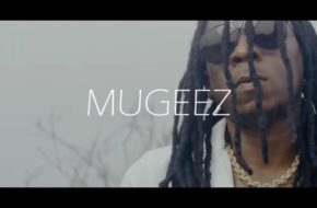 VIDEO: Mugeez - Chihuahua