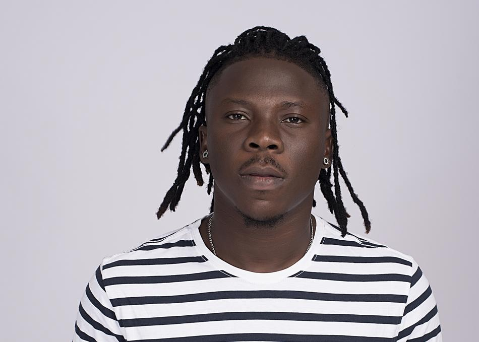 Top Ghana Songs of the Week – Stonebwoy