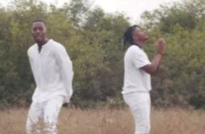 VIDEO: Tulenkey ft. Kelvyn Boy & Medikal – Ghetto Boy