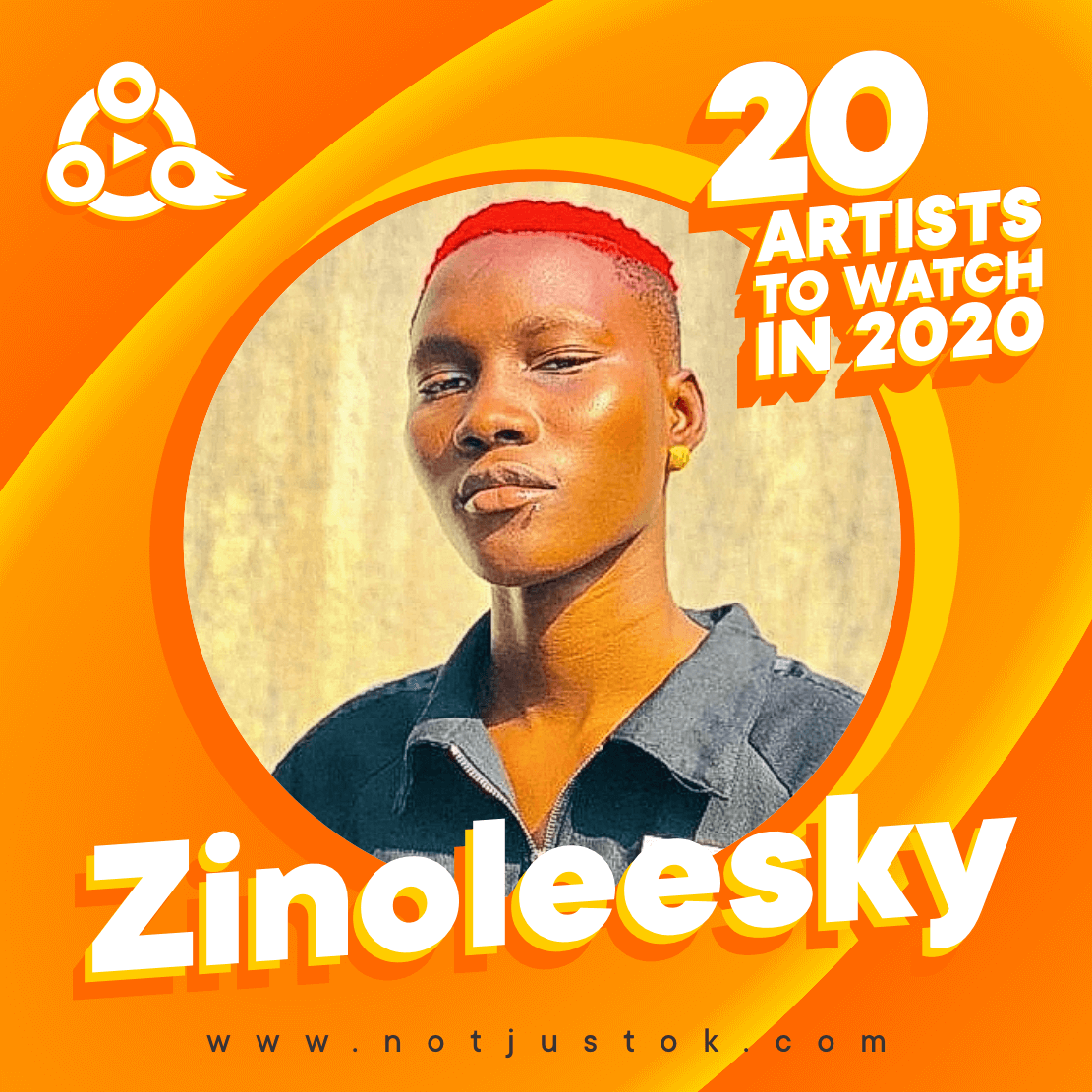 The 20 Artists To Watch In 2020
