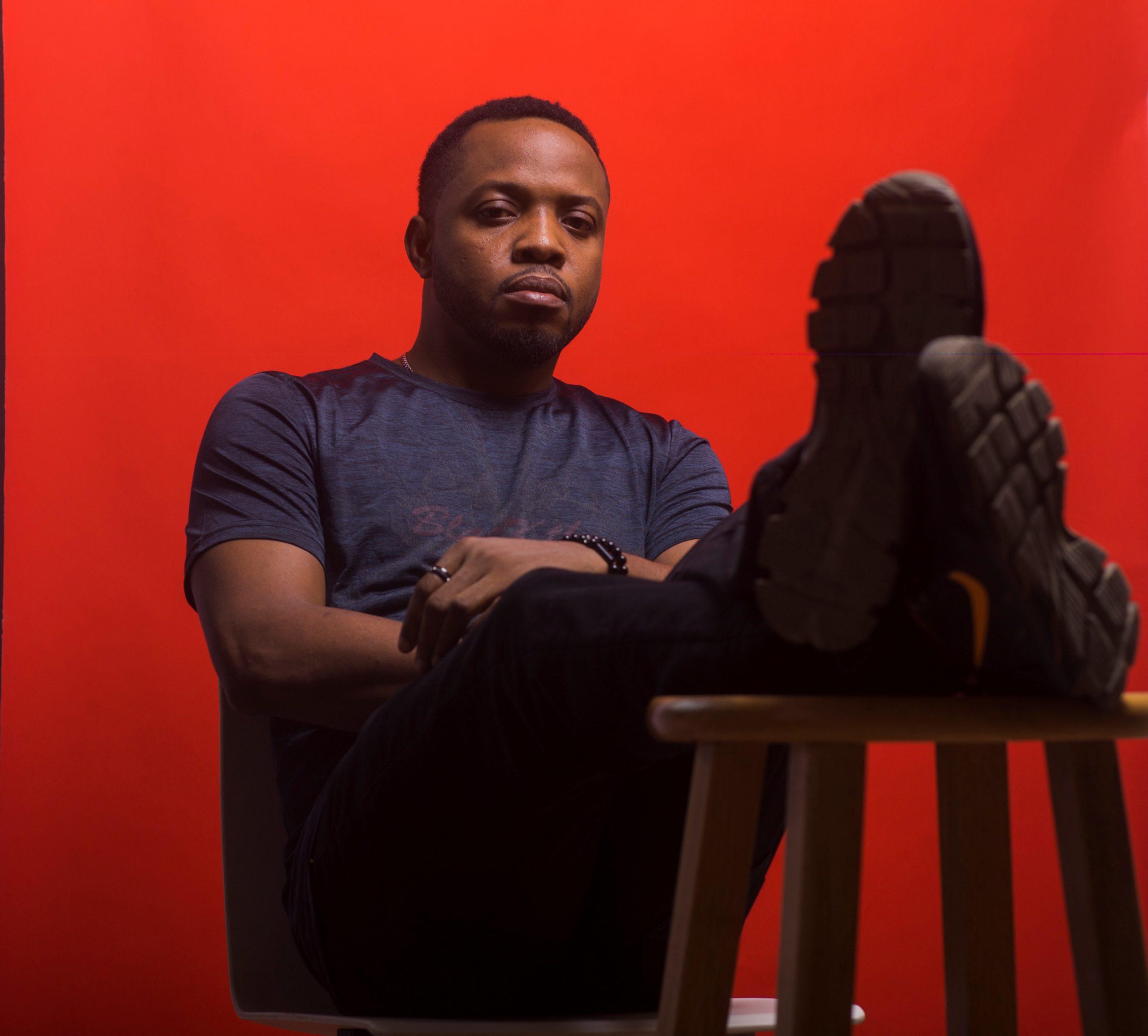 Kenery – Abule Ado