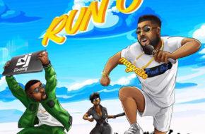 Baddest DJ Timmy - Run O ft. Magnito