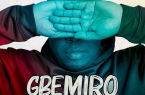 Bankulli X WurlD - Gbemiro