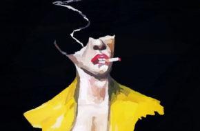 Brymo - Yellow (Album)