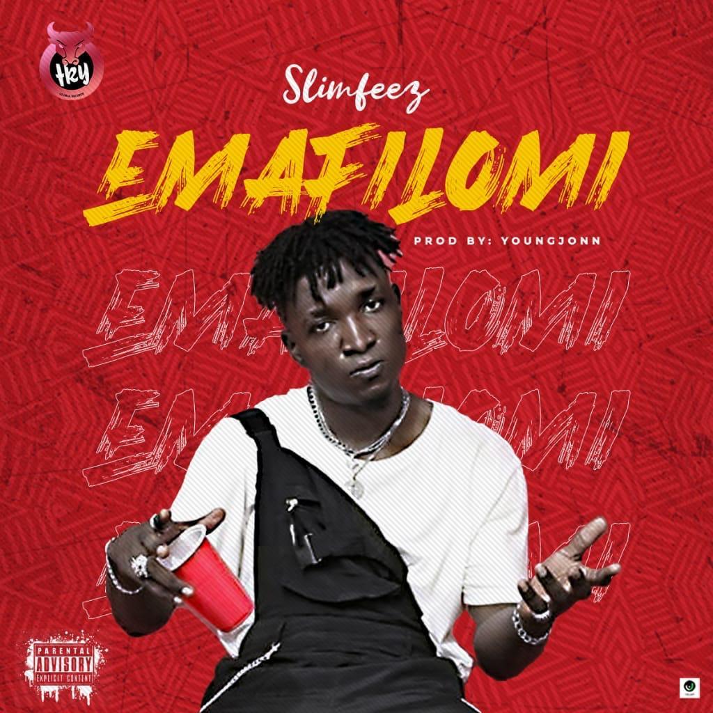 SlimFeez – EmaFilomi - Download mp3