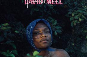 David Meli - Callin ft. Blaqbonez