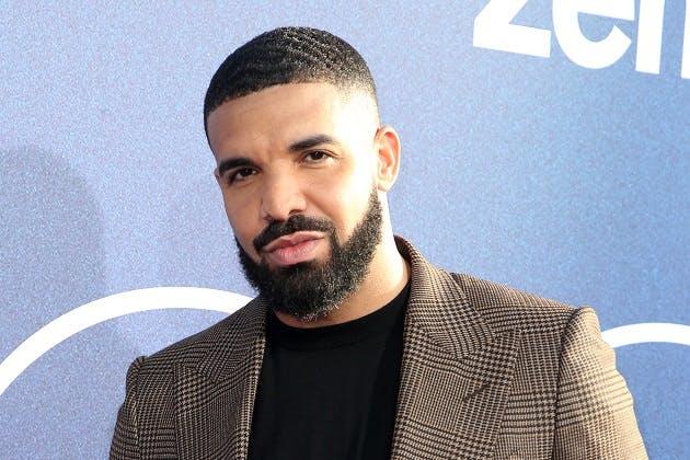 Girls Want Girls - Drake Ft Lil Baby   Lyrics