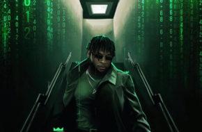 Dremo ft. Naira Marley - Konjinaba