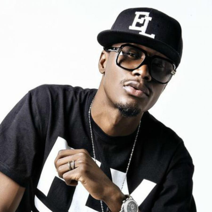 Top Ghana Songs of the Week: E.L -Sarkodie - Akwaboah