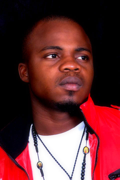 10 Years On: DaGrin, The Rapper Who Challenged The Single Story