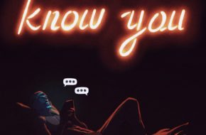 Ladipoe ft. Simi - Know You