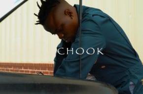 Lifeofswae – Chook