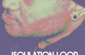 Masterkraft Presents: Isoulation Loop | Listen to Praiz's Version