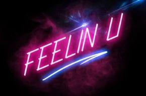 Mut4y & Elhi - Feelin U