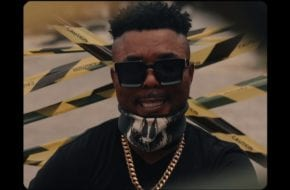 VIDEO: Oritse Femi - Obey