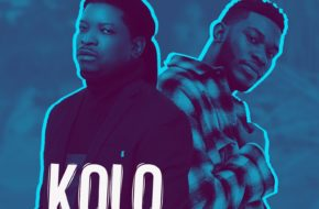 Paul Play - Kolo ft. Nonso Amadi