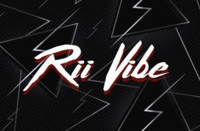 Pheelz - Rii Vibe