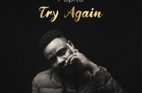 Popito - Try Again
