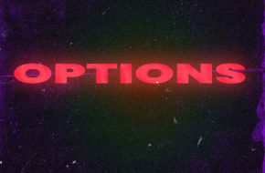 Reekado Banks X Parker Ighile - Options
