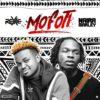 Rexxie ft. Naira Marley - Mofoti