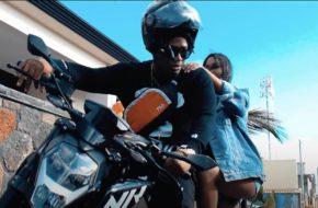 VIDEO: Singah - Mon Amour