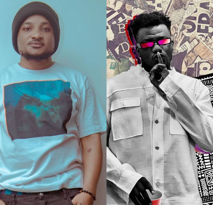 Pheelz vs Masterkraft: Is 'Durosoke' The Bigger Song Over 'Ada Ada'?