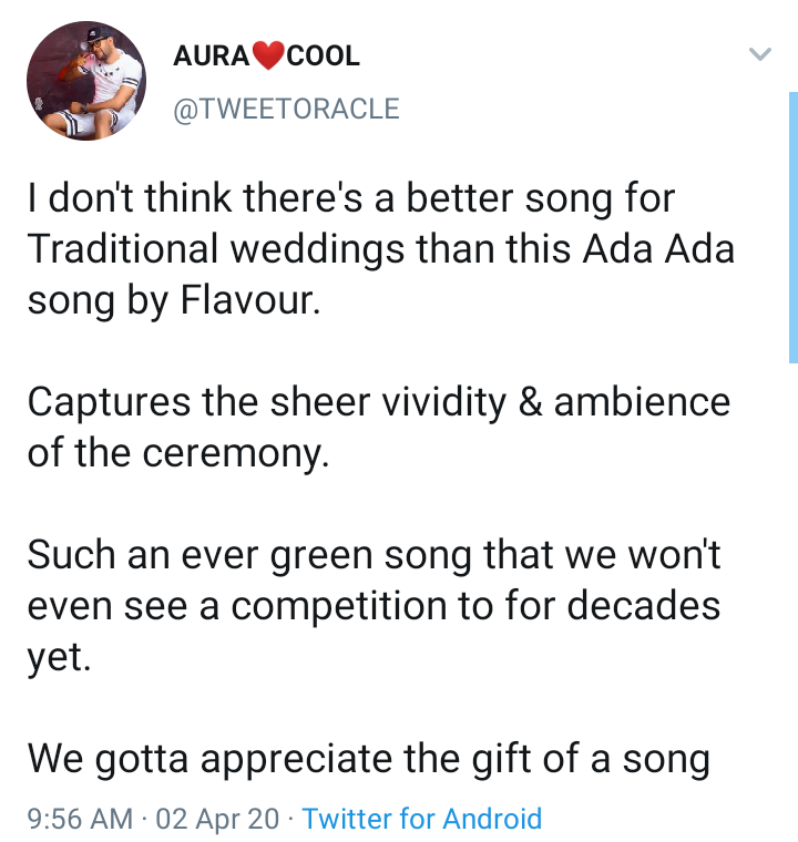 Masterkraft vs Pheelz: Is Ada Ada The Bigger Song Over Durosoke?