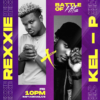 Kel P vs Rexxie Set To Go Down On Friday!... It's Hits Season