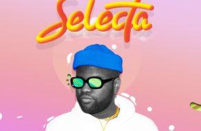 Skales - Selecta