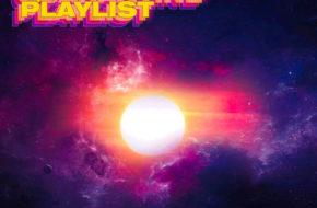 Teni X DJ Neptune - The Quarantine Playlist