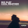 Big Klef - Cool Weather (prod. Northboi)
