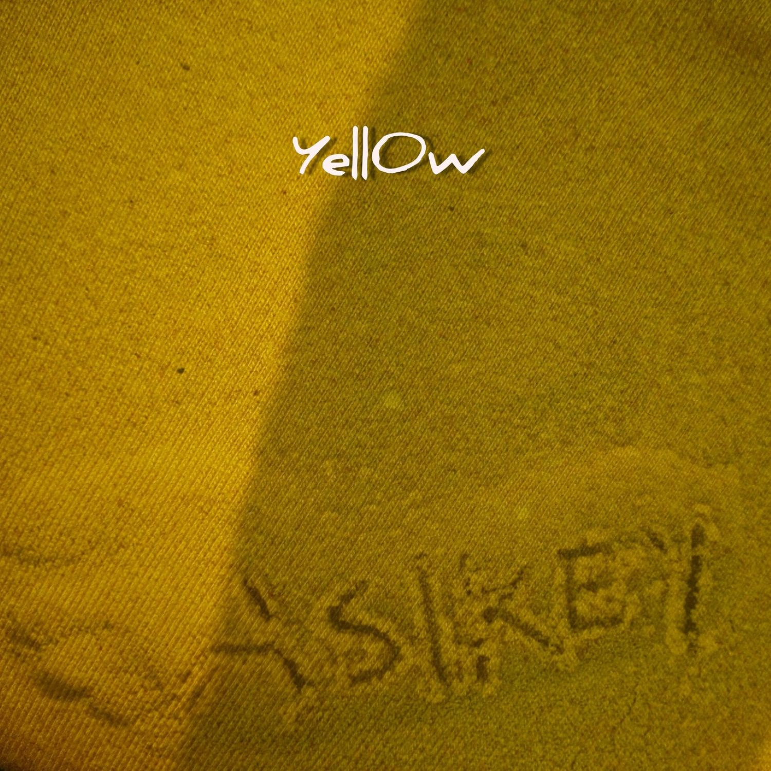 Asikey ft. Brymo - The Kind That Live Forever