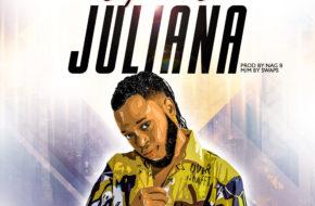 Captain C – Juliana