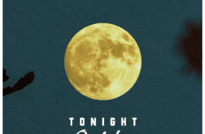 DJ Spinall - Tonight ft. Omah Lay