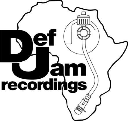 Def Jam Africa
