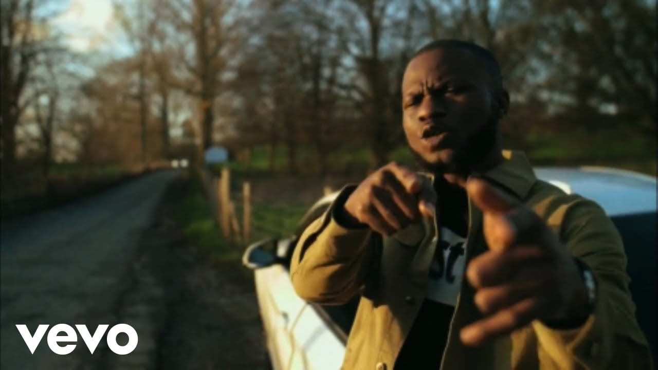 VIDEO: Gwingz ft. Lumsco - Overload