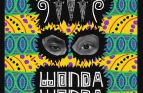 Best New Music: Odunsi (The Engine)–WurlD–Lady Donli–Vector & Masterkraft
