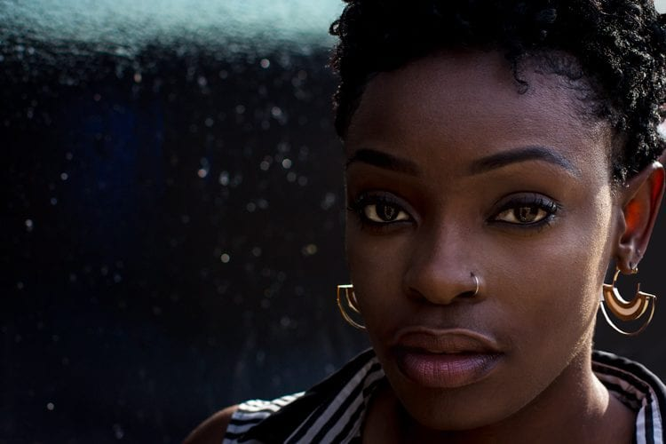 Danai 'Love' Mavunga - Executive and Management