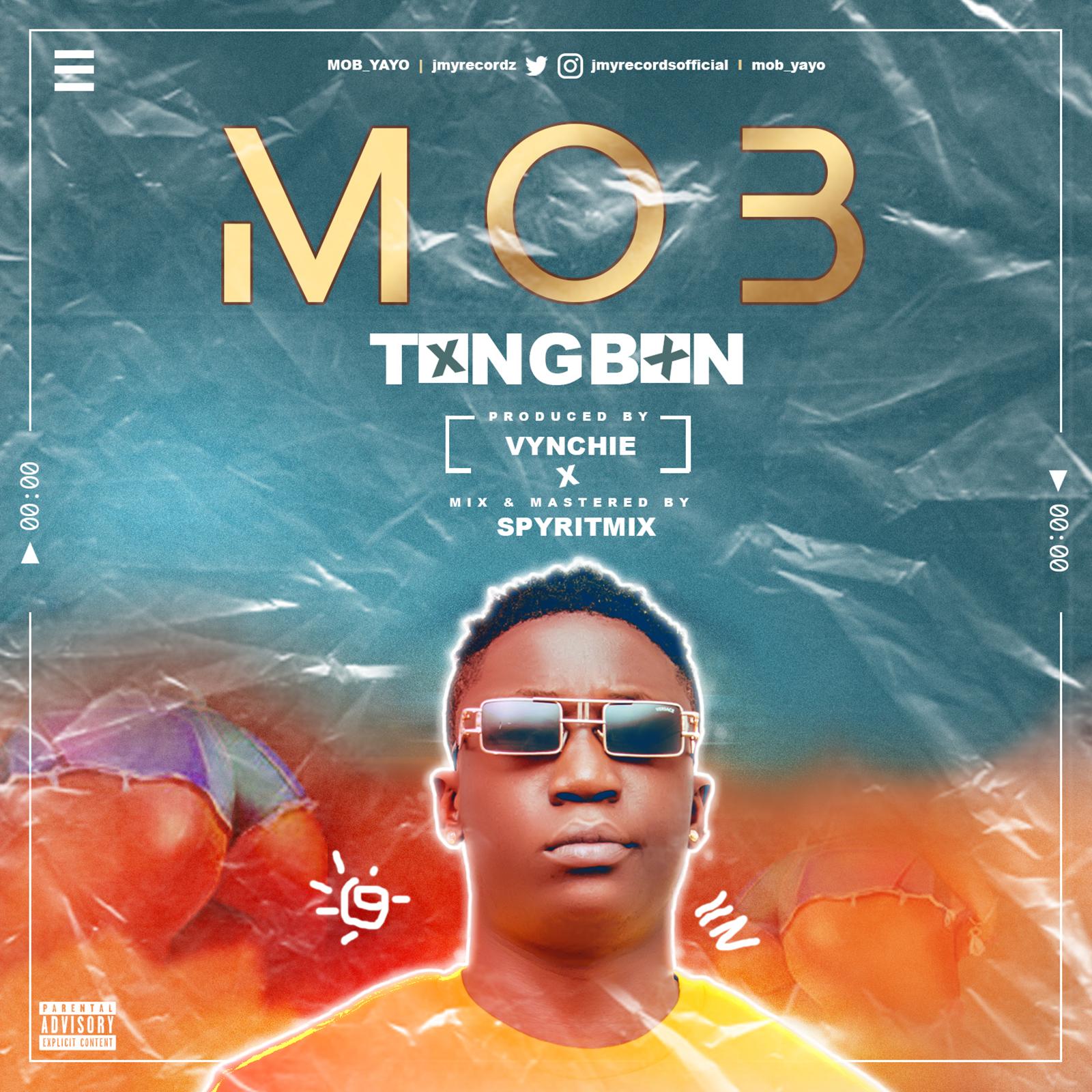 MOB – Tongbon